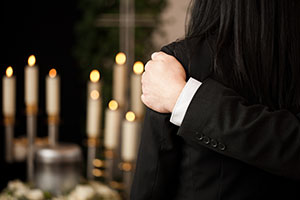 Allapattah Wrongful Death Lawyer