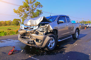 Finding the Best Auto Accident Injury Lawyer in Hialeah