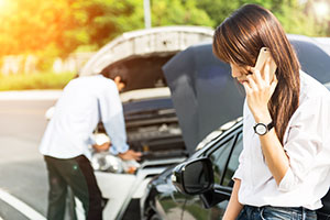 How to Find the Best Auto Accident Attorney in Miami Beach