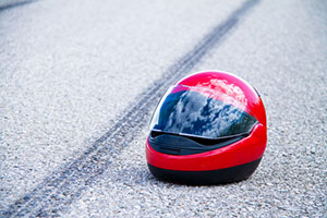 Boca Raton Motorcycle Accident Attorney