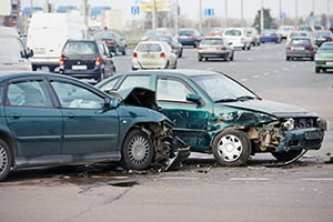 Miami Car Crash Law Firm for Bolivians