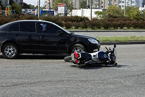Cape Coral Motorcycle Accident Attorney