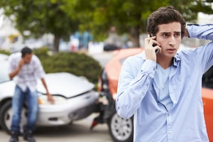 Car Accident Attorney, Florida Keys