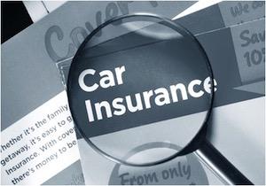 Car Accident Insurance Policy Miami Auto Injury Lawyers Wolfson