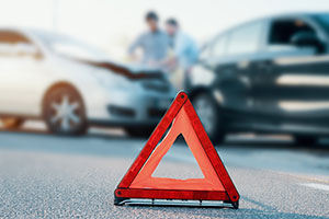 Fort Lauderdale Car Accident Lawyer for Davie Victims