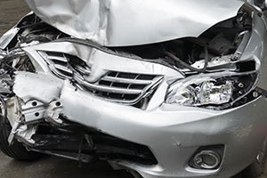 Fort Lauderdale Car Accident Attorney for Deerfield Beach Victims
