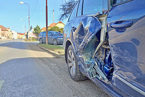 Fort Lauderdale Car Accident Lawyer for Oakland Park Victims