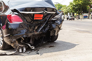Car Crash Lawyer in Miami Gardens