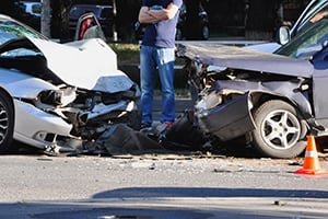 Miami Automobile Accident Law Firm for Chileans