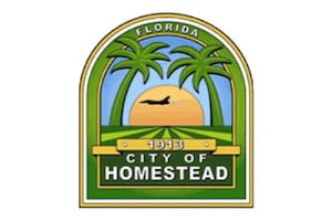 City of Homestead