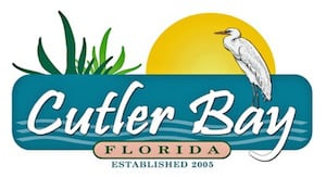 Cutler Bay
