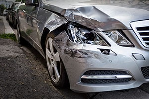 Finding the Top Car Accident Lawyer