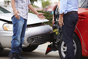 florida-keys-uber-accident-lawyer.jpg