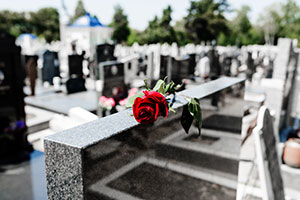 Hialeah Wrongful Death Accident Attorney