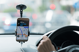 How to Find the Best Fort Myers Uber Accident Lawyer