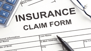 Hialeah Insurance Claim Lawyers | Miami-Dade County Accident