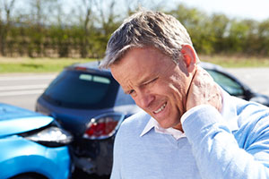 Islamorada Car Accident Attorney