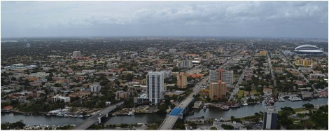 little havana panoramic