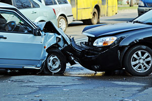 Marathon Car Accident Attorney