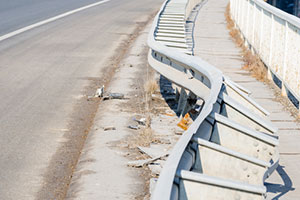 Miami Bridge Accident Lawyer