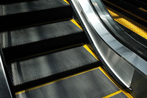 Miami Elevator and Escalator Accident Lawyer