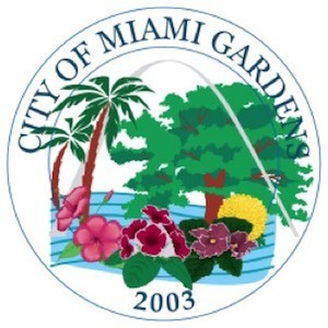 Miami gardens car accident lawyers miami dade county auto injury attorneys for City of miami gardens