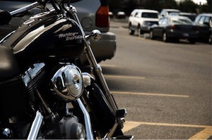Miami Motorcycle Accident Attorney