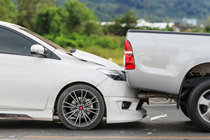 miami-shores-car-accident-lawyer