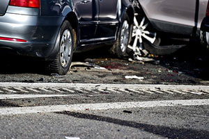 Monroe County Car Accident Lawyer