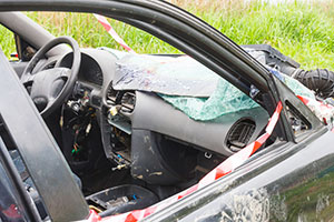 Motor Vehicle Accident Lawyer in Miami Beach
