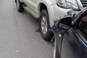 Naples Car Accident Lawyer