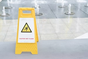 Naples Slip and Fall Lawyer
