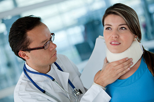 Neck and Back Injury Lawyer