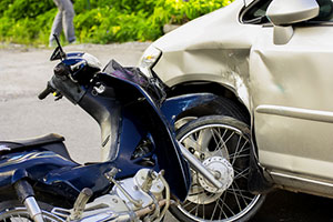 Palm Beach County Motorcycle Accident Attorney