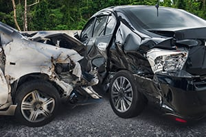 Miami Automobile Accident Lawyer for Peruvians