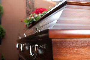 Plantation Wrongful Death Lawyer