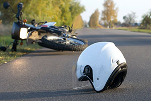 Riviera Beach Motorcycle Accident Lawyer