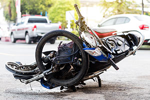 Royal Palm Beach Motorcycle Accident Attorney