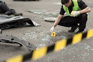 Semi-Truck Accident Investigations