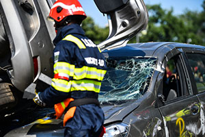 Tavernier Car Accident Attorney