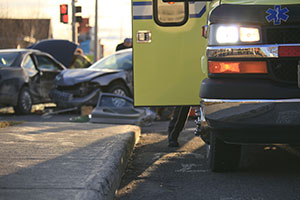 Finding the Top Car Accident Lawyer in Miami Beach