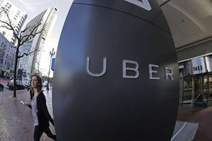 Uber Miami Airport >> Uber Accident Miami Car Injury Lawyer Wolfson Law Firm
