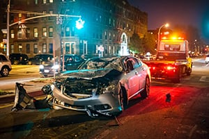 Miami Automobile Accident Lawyer for Uruguayans