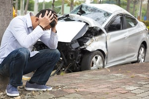 What Should You Do After Your Cape Coral Accident?