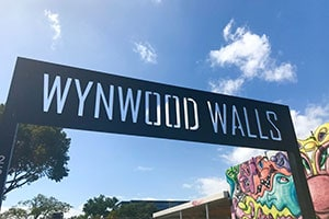 Wynwood Personal Injury